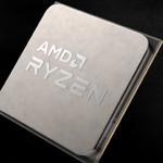 Ryzen 5000GシリーズはRocket Lakeを大きく引き離す性能 AMD CPUロードマップ