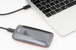 M1 Macで外付けSSDが遅いという噂は本当か?Intel Macとの比較も交えて徹底検証