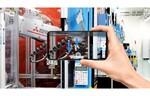 「TeamViewer」のARリモート接続ソリューションを三菱電機ヨーロッパが採用。顧客のトレーニングや工場現場サポートに活用