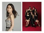 【ベイスターズ】豪華アーティストに会える! 「YOKOHAMA GIRLS☆FESTIVAL 2021 Supported by ありあけハーバー」スペシャルゲストが決定