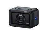 1型CMOSセンサー搭載の超小型カメラ「RX0 II」ソフトウェアアップデートでUSBストリーミング機能を追加