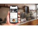 業務マニュアルを簡単に作成できる「toaster team」、iOS版アプリの提供開始