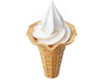うれし~ ミニストップのソフトクリームが50円引きに!GWに食べたい冷んやりスイーツ