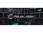 アプトポッドはダッシュボード「Visual M2M Data Visualizer」の最新バージョンを公開