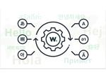 Wovn、さまざま翻訳エンジンと連携するマルチ翻訳エンジン対応を開始