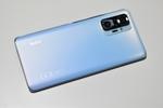 3万4800円のシャオミ製SIMフリースマホ「Redmi Note 10 Pro」はカメラ&エンタメ性能がとにかく充実