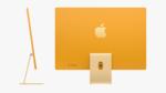 アップルが新型iMacに、3.5mmヘッドフォンジャックを搭載してくれてうれしい