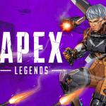 新シーズン「Apex Legends 英雄の軌跡」を先行プレイ! 新レジェンド「ヴァルキリー」は強い? 新モード「アリーナ」はどんなルール?
