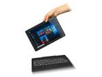 FRONTIER、3万円台でWindows 10 Pro搭載の2in1タブレット「FRT230P」
