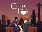 【PS Plus情報】5月のフリープレイにPS4『コーヒートーク』などが登場!