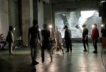 """ソニーによる次世代クリエイターとのアイデア共創プログラム「U24 CO-CHALLENGE」若者のアイデアを""""体験""""してみた"""