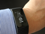 Suicaに対応した「Fitbit charge 4」を1ヵ月使って気に入った5つのポイント