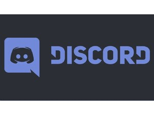 「プレイステーション」で「Discord」が将来的に使えるように!SIEがパートナーシップ締結を発表