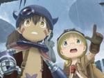 """""""度し難い""""3DアクションRPG『メイドインアビス 闇を目指した連星』が2022年に発売決定!"""