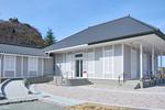 横須賀の歴史を体感できる、150年前の西洋館を再現した「ティボディエ邸」5月29日オープン