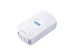 iBeaconとEddystone対応で最大6種のマルチアドバタイズ可能なBeaconなど2製品発売