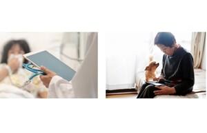 シャープ、「遠隔応対ソリューション」を活用した実証実験を東京医科歯科大学とともに実施