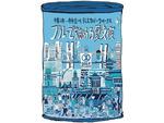 【夏祭り】横浜ブルーで涼しく過ごそう! そごう横浜「ブルーで始める夏支度」を開催