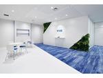弥生、北海道初となる札幌営業所を開設