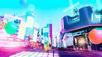 KDDI「バーチャル渋谷」を拡張し、「原宿」の新エリアを提供開始