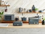 アイリスオーヤマ、調理家電「ricopa」シリーズを新色に一新し5アイテム発売