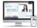 オンライン英会話のビズメイツ、必要ツールを一画面に集約した受講システムを全会員に提供