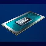 Core i9-11980HKやXeon W-11955Mなど、6コア/8コア版のTiger Lake-Hが正式発表