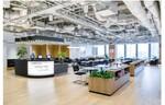 【シェアオフィス】ドリンクサービスも使えるぞ! 「STATION WORK」と「WeWork」が連携、Dタワー西新宿を含む全33拠点が利用可能に