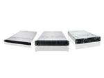 ASUS、第3世代のインテル Xeon スケーラブル・プロセッサー搭載したサーバー発表
