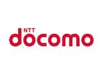 スマホ・タブレット向けカーナビサービス「ドコモ ドライブネット」9月30日にサービス終了