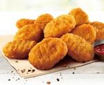 KFCナゲット祭り再び! 10ピースが半額の400円
