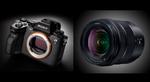 速報!! 「カメラグランプリ2021」= カメラはソニー、レンズはパナソニックに栄冠!!