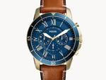 【ZOZOWEEK最大60%+2000円引き】フォッシルのスマートウォッチ、スカーゲンのスマートウォッチや腕時計ほか