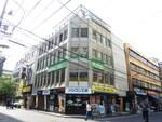 パソコン工房の2店舗が5月29日よりリニューアルオープン