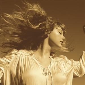 クルレンツィスの7番、Taylor Swift『Fearless』新録音など~5月のハイレゾ推薦音源