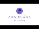 フランス発の高音質再生ソフト「Audirvana」がサブスク化、Roonとの差別化は?
