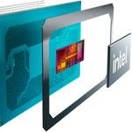 Tiger Lake-Hの性能比較で感じる違和感の正体 インテル CPUロードマップ