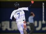 横浜DeNAベイスターズ、石川雄洋氏 引退セレモニーのライブ配信を決定! 5月20日17時10分頃