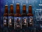 横浜ビー・コルセアーズファンは手に入れたい! 横浜ビールのWINラベルボトル24本セットがファンクラブ会員限定で先行販売中