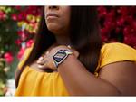 LGBTQ+を支援するApple Watchプライドエディションのバンドと文字盤が登場