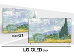 LG、有機ELテレビの2021年モデル3シリーズを5月下旬発売へ
