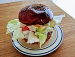 人気店の本格ハンバーガーの味を「アッツアツ」で楽しめる手作りキットに挑戦
