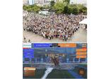 「ポケモン GO」で15億! サブカル&eスポーツで街と財政を盛り上げる横須賀・メタ観光のポテンシャル