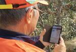ハンター向け「ジビエクラウド」、鳥獣捕獲の書類作成を自動化する機能を追加