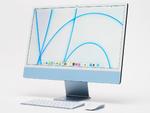 【レビュー】M1搭載iMacは異次元のデスクトップコンピューターだ!
