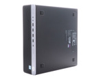 Core i7搭載のHPスリムデスクトップPC「EliteDesk 800 G3」が3万9468円