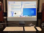 【レビュー】M1搭載iMacは正直「安い」スペックなどから類推できない価値とは