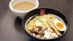 見逃せない! 新横浜ラーメン博物館、カナダ逆輸入の鶏白湯ラーメン店が限定メニューを5月25日から復活