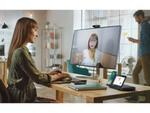 シスコ、高画質&高音質でウェブ会議ができる4Kカメラ「Cisco Webex Desk Camera」を発売