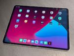 約4割速い「M1搭載iPad Pro」旧モデルユーザーから見てもうらやましい進化だ